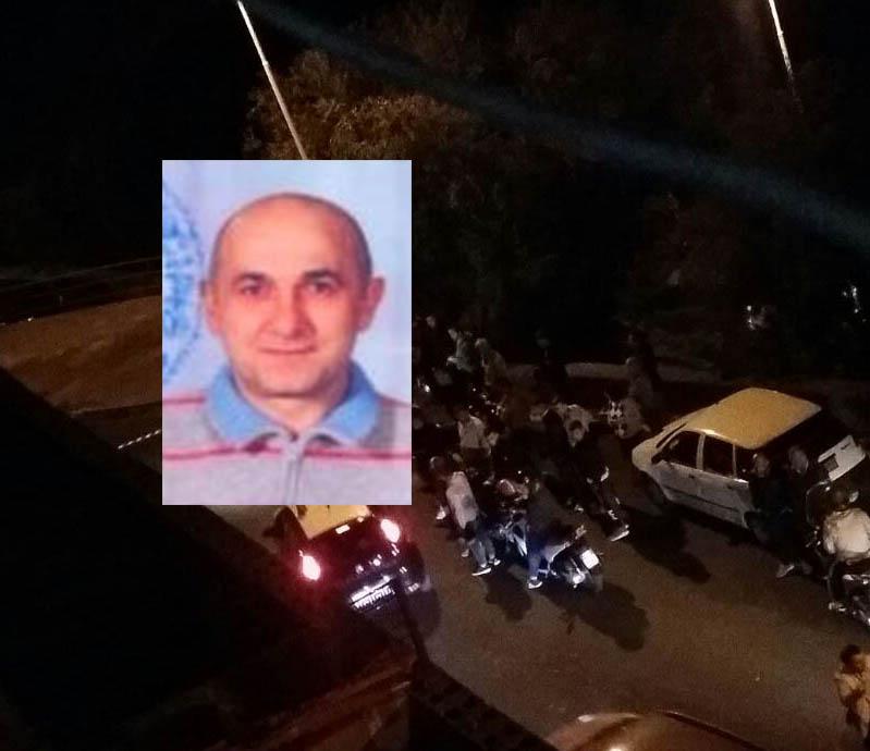 Agguato a Lettere: ucciso trafficante di droga