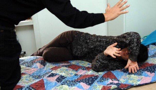 benevento sorella disabile, Benevento, picchiava sorella disabile: allontanato da casa