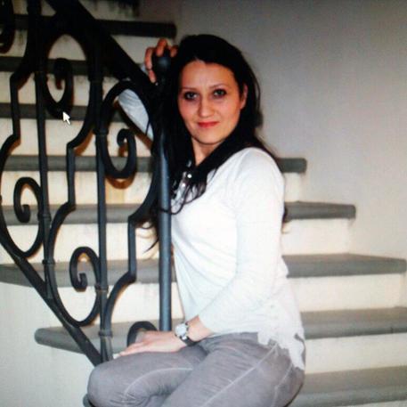 Cirò Marina, Salvatore Fuscaldo ha confessato il delitto di Antonella Lettieri