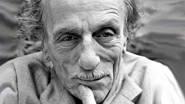 Mario Martone dirigerà una serie tv dedicata ad Eduardo De Filippo