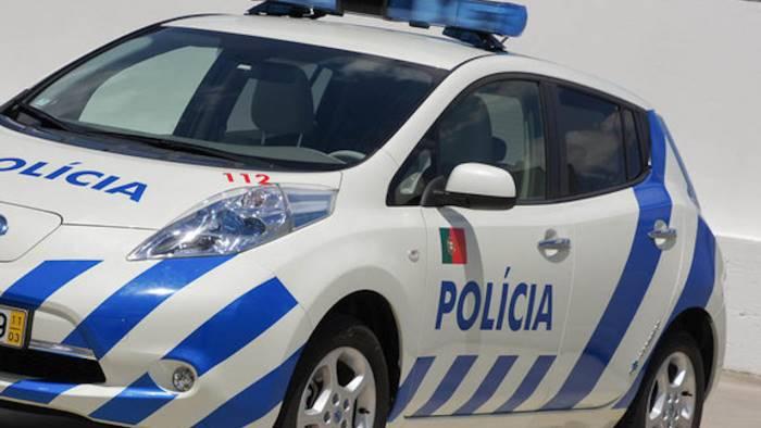 Imprenditore sannita ucciso in Portogallo dimensione font +