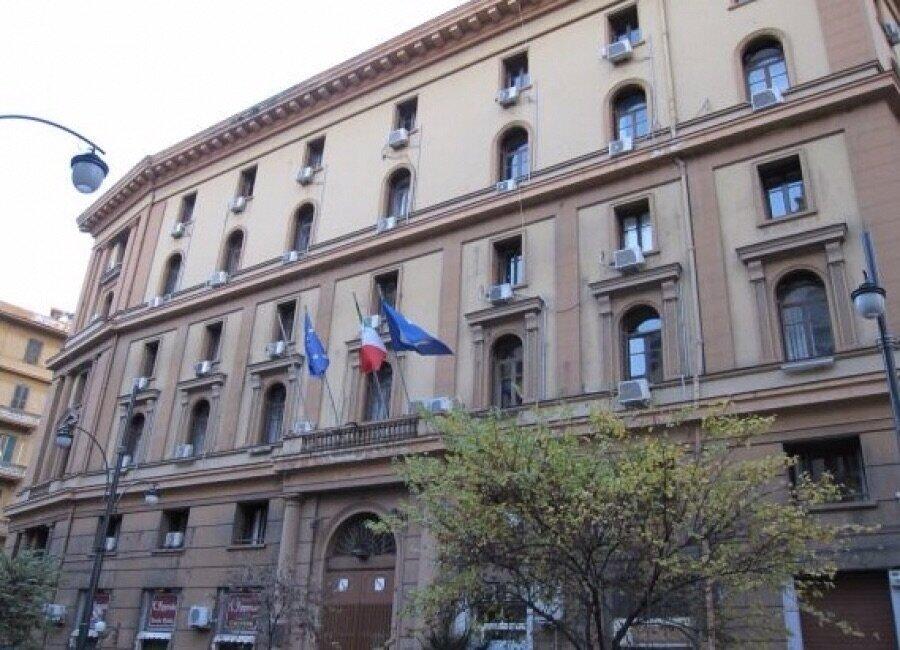 La Regione Campania al Governo: 'Serve piano economico-sociale