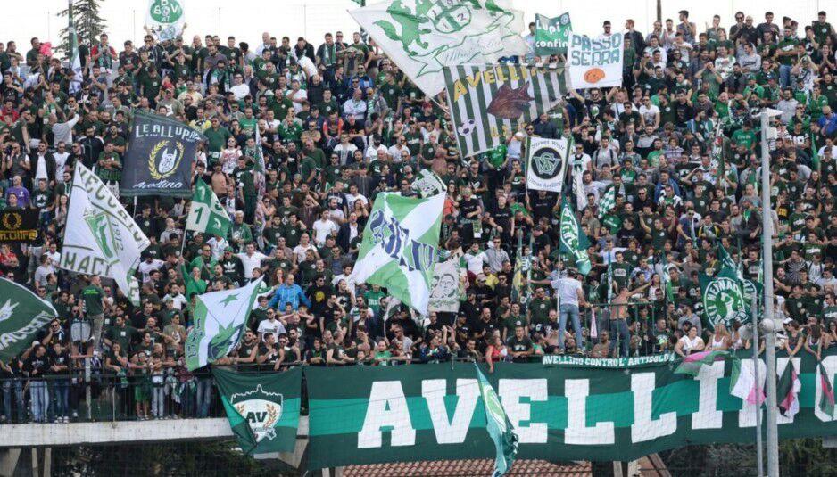 Serie B, il giorno dei verdetti - Playoff salvi? Ancora non del tutto