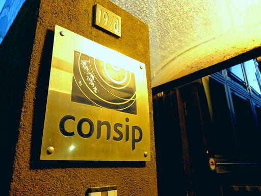 Inchiesta Consip: aperto filone anche su Grandi Stazioni, indagato Russo
