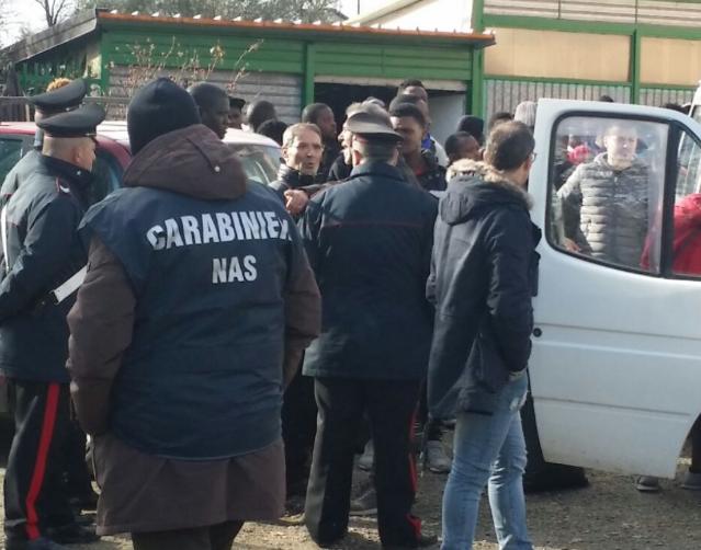 Tragedia a Marano, muore un bambino di 7 mesi: disposta l'autopsia