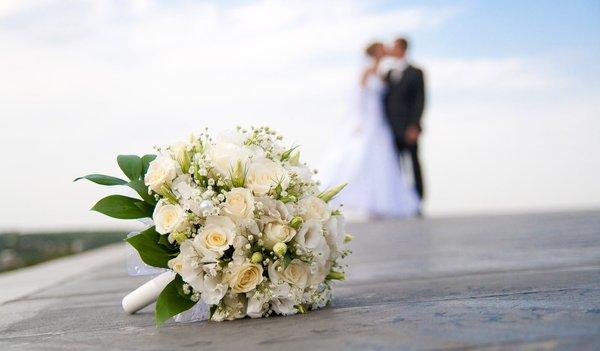 Si sposano, ma dopo tre minuti finisce tutto: il motivo choc