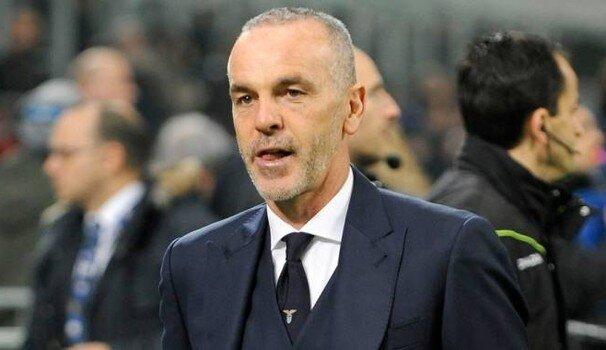 Fiorentina, Pioli avvisa la Juve: 'Contro il Napoli non ci scansiamo'