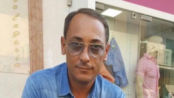 Napoli, gioielliere trovato morto nel suo negozio La cassaforte è stata svuotata