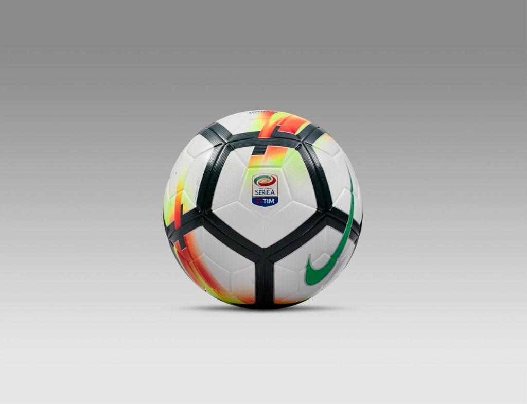 nike ordem v pallone ufficiale della serie a 2017 2018 panoramica maxw 1280