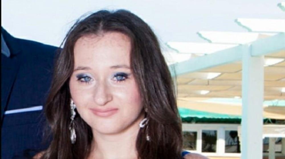 Minorenne scomparsa, svolta nel caso di Rosa Di Domenico: indaga l'antiterrorismo