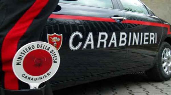 1496065561 carabinieri giorno3