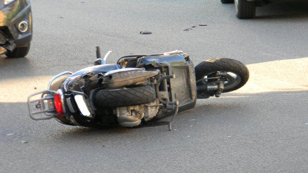 Incidente autostrada: muore una donna