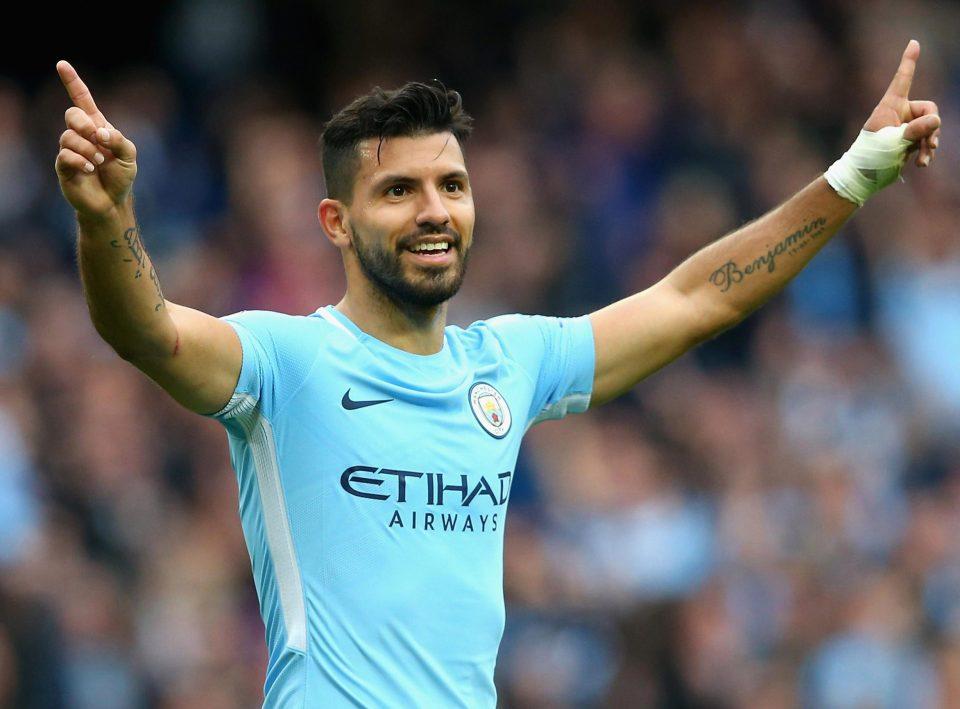 Napoli-Manchester City, infortunio per Ghoulam: problema al ginocchio