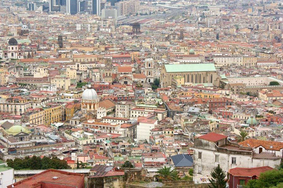 Ufficio Casa Giugliano In Campania Graduatoria 2015 : Napoli il comune ha approvato solo 5 domande di contributo
