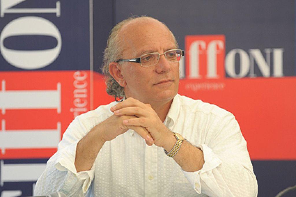 #Giffoni50Plus programma, #Giffoni50plus, pronto il programma tra celebrazioni e innovazioni