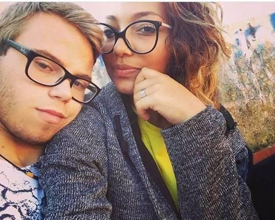 Ritrovati i fidanzatini scappati da Terracina