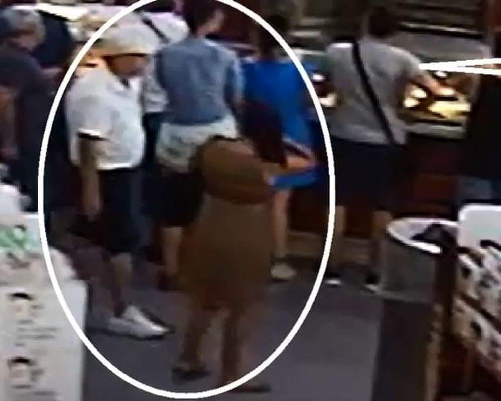 Sgominata la banda di borseggiatori della Salerno-Reggio Calabria: tre arresti
