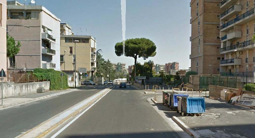 Napoli, la camorra torna a sparare: ferito Mario Avolio