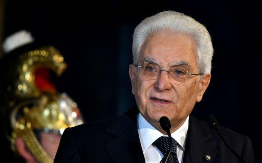 Il Presidente della Repubblica conferisce onorificenze a 4 campani