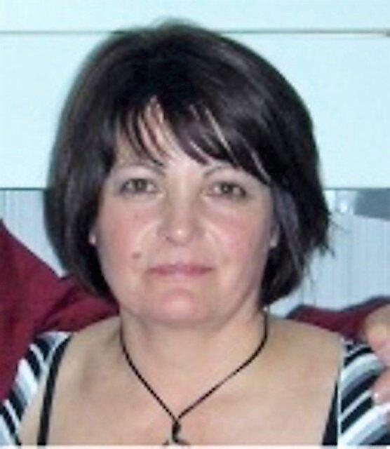 Maria Ricco 1
