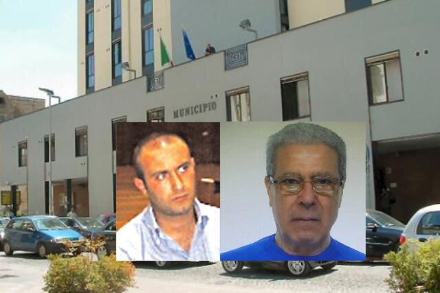 Camorra a giugliano il boss voleva 39 zittire 39 il pentito - Arte casa giugliano ...