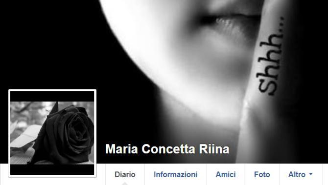 Totò Riina, Facebook chiede scusa e ripubblica le condoglianze