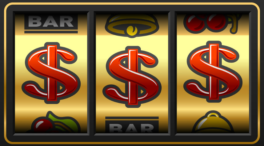 Come aprire un locale di slot machine