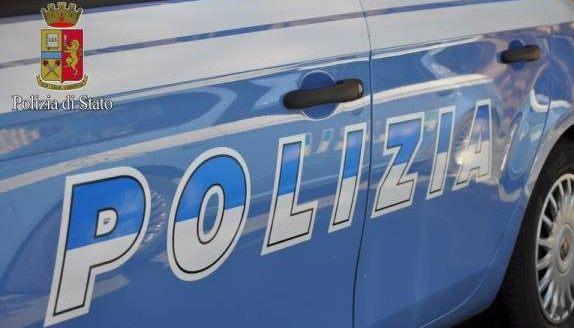 Pericoloso latitante arrestato in viale Piave
