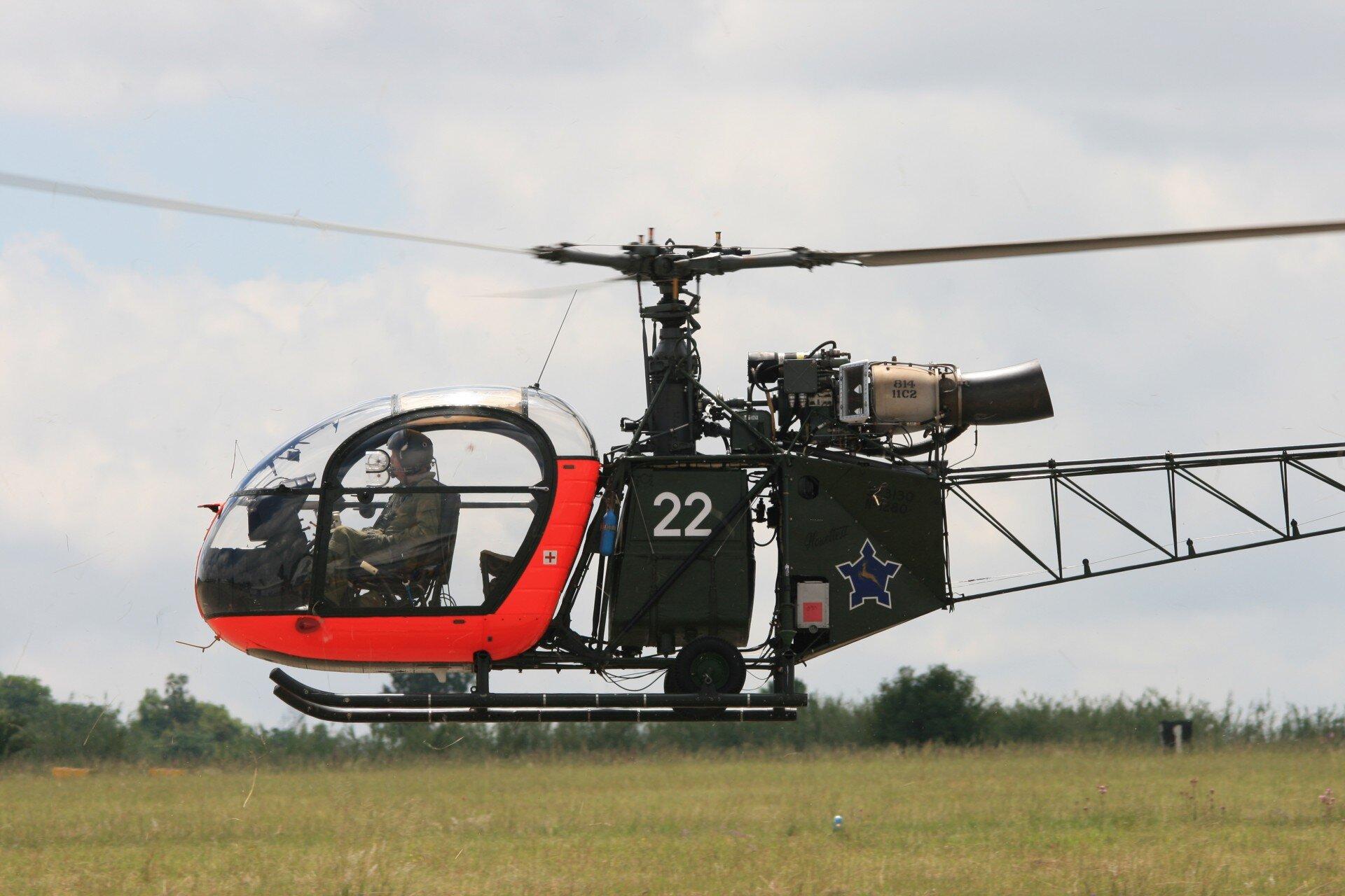 L Elicottero Posizione : Traffico di droga scoperto l elicottero schermato utilizzato