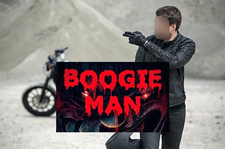ilboogieman