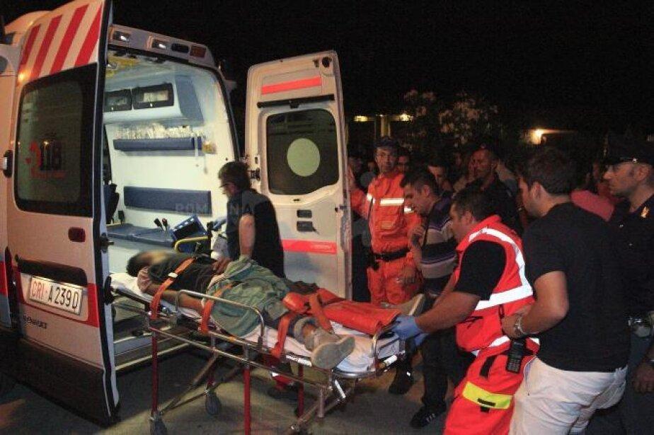Travolta da un'onda: 9 anni fa morì un'altra donna a Praiano