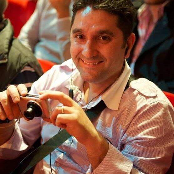 Morto Umberto Schettino, il parrucchiere delle star: i messaggi d'addio