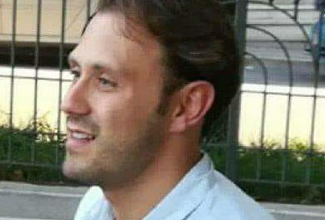 Parete. 31enne scomparso, Daniele trovato morto al Centro Direzionale
