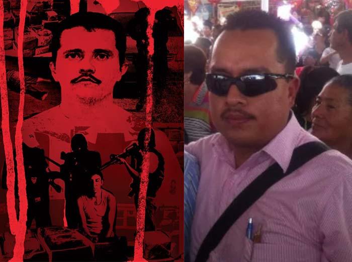 Scomparsi in Messico, la famiglia caccia la troupe de
