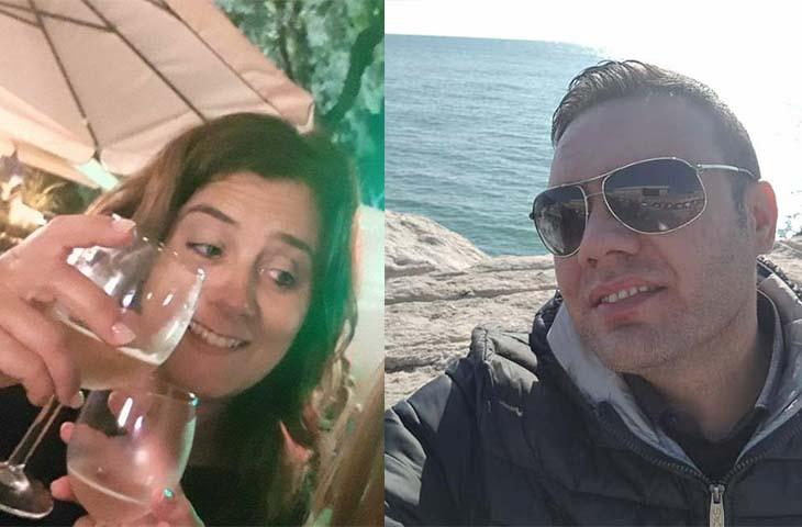 Strage di Cisterna, operata Antonietta Gargiulo: ecco le sue condizioni