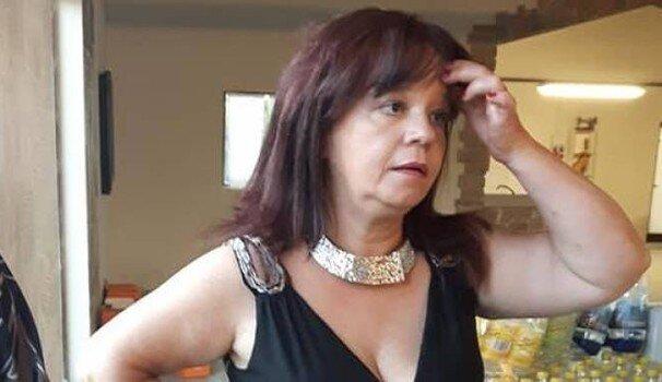 Susy, indagato il 45enne che per ultimo l'ha vista