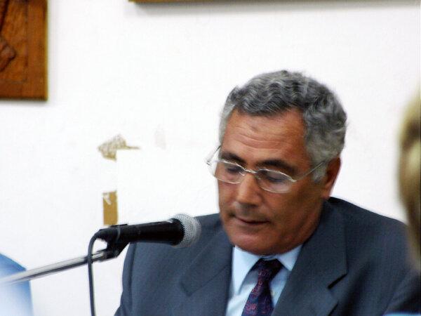Cocaina nei salotti romani: 21 arresti
