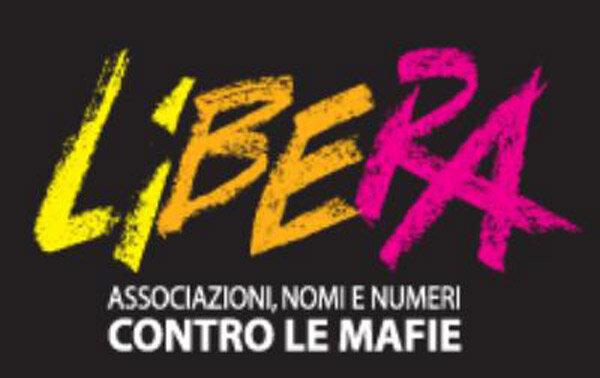 dossier libera, Libera sui beni confiscati, solo la metà sono riutilizzati: Napoli 'maglia nera'