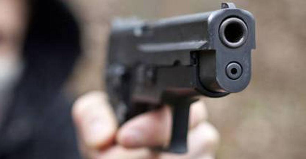 rapina pistola 2
