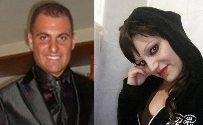 Vitiello, Il papà del marito assassino: 'Se avessi intuito le sue intenzioni lo avrei chiuso in casa'