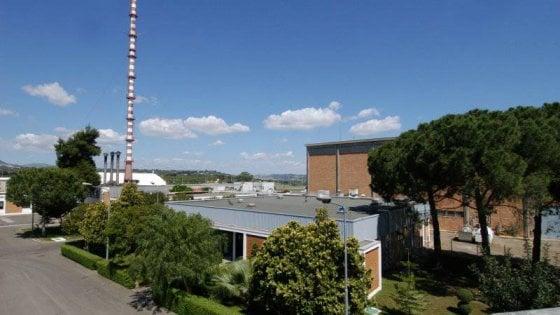 Nucleare: acqua contaminata in mare, sequestro impianto di Rotondella (Mt)