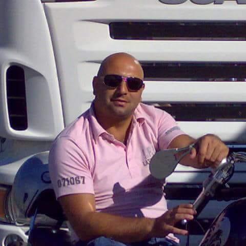 Tragedia a Nocera, uomo investito e ucciso: si indaga