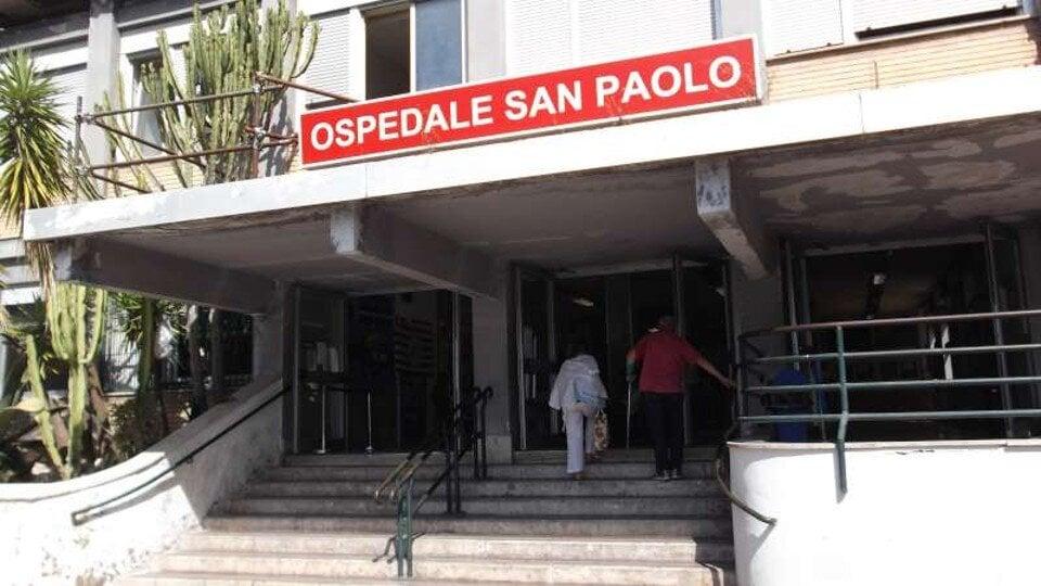 Tubercolosi, muore dottoressa a Napoli: nessuna emergenza