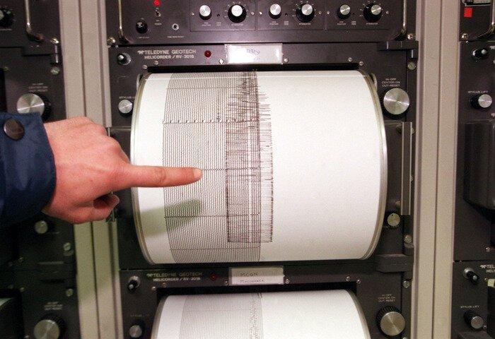 terremoto modena