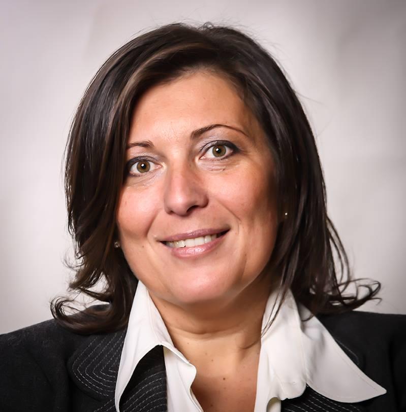 valeria ciarambino, Ciarambino(M5s): 'Basta contrapposizioni sterili, la Campania ha bisogno di collaborazione'