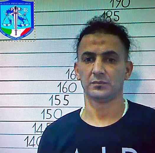 Detenuto a rischio radicalizzazione evade dal carcere di Opera: è caccia all'uomo