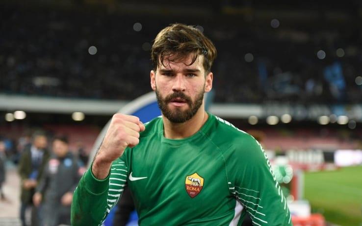 Mercato Roma, pronta l'offerta per Areola. E Monchi 'snobba' Sirigu