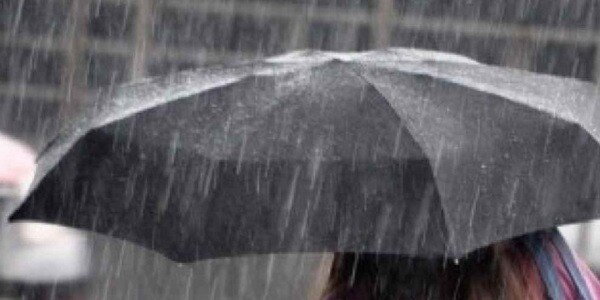 maltempo-pioggia italia