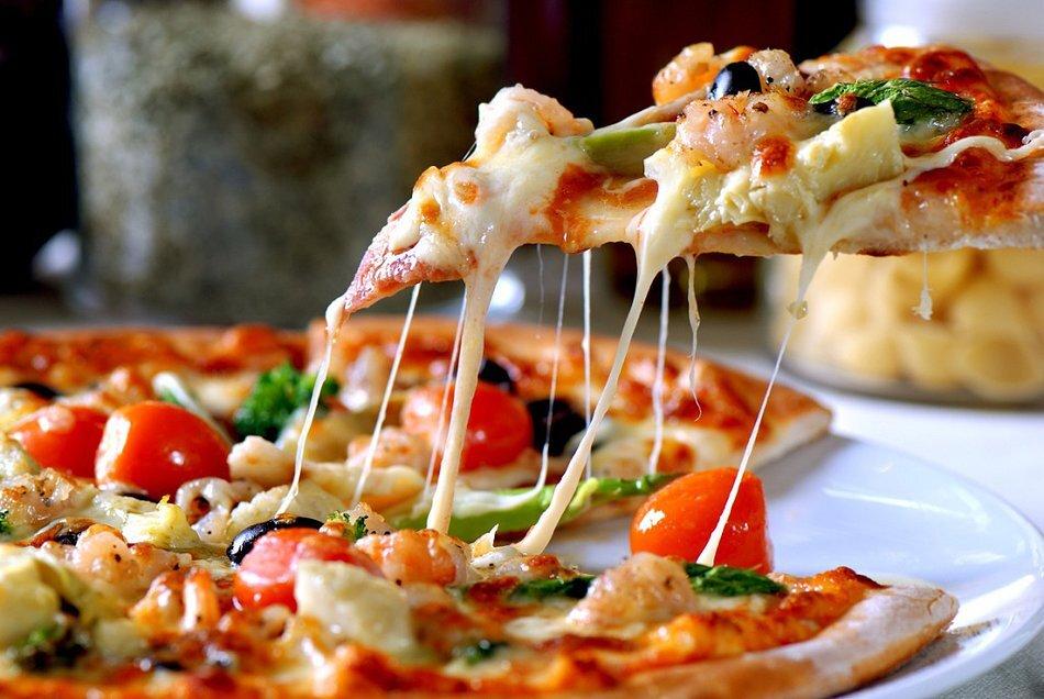 fase 2 napoli pizza