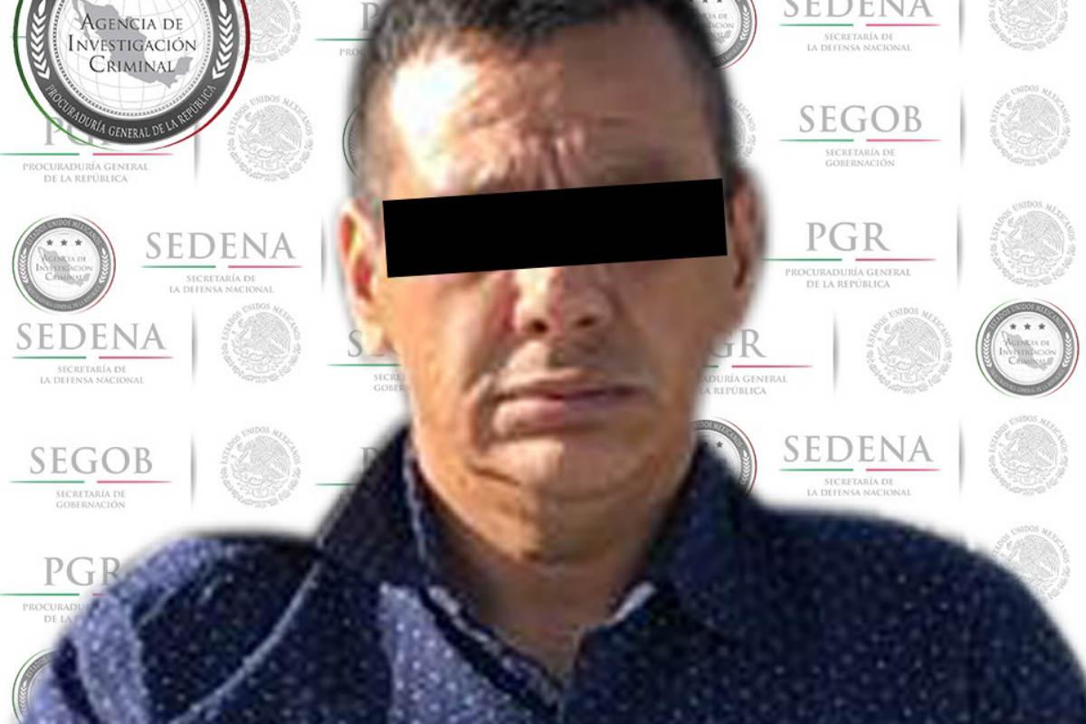 Napoletani scomparsi in Messico: arrestato il capo del cartello Jalisco Nuova Generazione